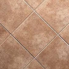 ceramic floor tiles buy ceramic floor tiles price photo with cheap
