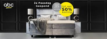 abc sleepcenter nl startseite