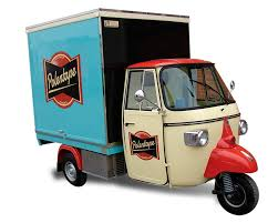 Apecar Three-Wheeled Designed For Vending And Promotional Purposes ... Food Truck Project Lessons Tes Teach The Eddies Pizza New Yorks Best Mobile Trucks Th Condant Mission Bbq Catering Gallery Eastern Surplus Food Trucks Truck I Came Across In Mexico How To Become A Entpreneur Delish Ice Kitchen Decvoovservicesco Images Collection Of Out Gmc Mobile More Zinnas Bistro Canada Buy Custom Toronto Redbud 152000 Prestige