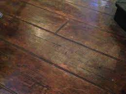 ceramic tile cost estimator choice image tile flooring design ideas