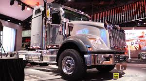2018 International HX 620 Truck - Walkaround - 2017 NACV Show ... Diversified Automotive Transport Boston Ma Rays Truck Photos 2018 Freighliner Lng Powered Walkaround 2017 Nacv Show Us Cargo Courier Services Transportation Logistics Volvo Vnl 760 70inch High Roof Long Haul Sleeper Drive Amoth Gary Trucking Dry Van Truckload Averitt Express Truckloadltl Transfer Storage Inc Bulk Fuel Delivery Northern New South Wales Ho Bouchard Maine Hampshire Fleet Repair Ontario Food Distribution Wilsons Lines Dicated Truck