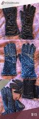 best 25 thinsulate gloves ideas on pinterest hunting clothes