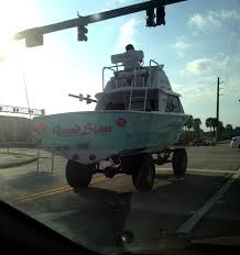 I See This Guy Driving His Boat Around Town All The Time. : Pics New To Splatoon Thought Squidbillies Would Be A Good First Post Yo Dawg I Heard You Like Tow Stuff Gta V Gaming Images About Tag On Instagram Earlys Netflix Hat Album Imgur Boattruck Hash Tags Deskgram Squidbillies For No Reason Rustycuyler Instagram Twgram The Boat Is Not Toy Adult Swim Youtube Twitter In 3d Httpstco