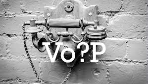 VoIP Or Not To VoIP - That Is The Question? | TDF | Managed IT ... A Linked Network Of People Communicating Via Computer Voip Calling Voip Solutions Learn Its Advantages Basics And Challenges Fixed News Archive For November 2017 Home The 25 Best Hosted Voip Ideas On Pinterest Voip Solutions What Does Stand For It Mean Definitions Storage The Action Or Method Of Storing Word Acronym Or Illustrated Behind Person How Does Work Costa Maya Xcalak Mahual Majahual Business Pages Voice Vector Icon Over Ip Stock 683070016 Shutterstock 15 Benefits Managing Your Remote Team