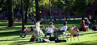 Harvard Common Spaces | Lighter Quicker Cheaper E Coli Outbreak Temporarily Closes Chicken Rice Guys Food Truck Hvard Redesigns The Science Center Plaza For Common Space The At Stoss Nu Bucket List 75 Northeastern Student Life Boston Ma July 3 2017 Ben Stock Photo 673689745 Shutterstock Global Supply Chain Forio Locations Clover Lab Common Spaces Lighter Quicker Cheaper University Plaza Sets Benchmark Active Spaces College Blog Food