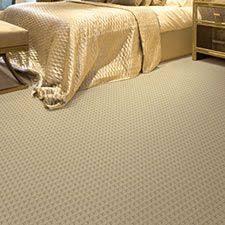 Kraus Carpet Tile Elements by 8 Best Carpet Trends Images On Pinterest Carpets Bedrooms And