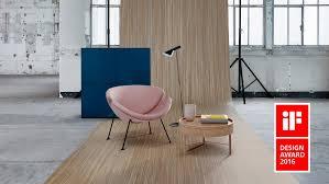Marmoleum Linear Linoleum Flooring