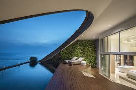 100 Uma Como Bali Canggu S Stylish SurfChic Hotel Hong Kong