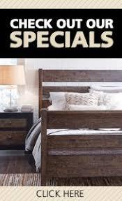 pretty ideas atlantic bedding and furniture charlotte nc perfect