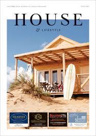 100 Houses Magazine Online House Lifestyle