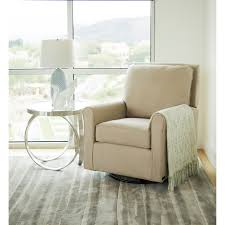 Gliding Chairs - Frasesdeconquista.com - Shop Shermag Brown Glider Rocker And Ottoman Combo Free Shipping Baby Relax Rylan Grey Swivel Gliding Recliner Overstockcom The Best Y Bargains Fniture Rug Classy For Home Idea Recling Rocking Chair With Ottoman Caldwellmanagementco For Sale Portalcargoco Thealpinesocietyco Dutailier Ultramotion Espressolight Modern Amazoncom Hadley Double Beige Nursery Gliders Rockers Ottomans Find Great Classic Aqua Bella Velvet Today Art Van Kendall Ii