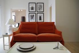 canape neptune espace mobilier accessoires neptune by herick