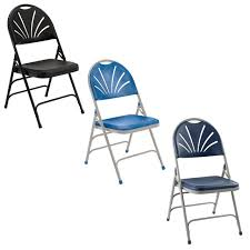Body Builder Fan Back Folding Chair By National Public Seating, 1100 ... Chinese Folding Chair Sarajo Antique Textiles Buy Portal Oscar Sturdy Camping Chair Up To 100kg Practical Bistro Metal Fermob Shop Lattice Back Pair Terje Beech Ikea Brown Wooden Hire Events Weddings Be Event White Resin For Sale Padded Black Officeworks Iceland Camping For Rent In Reykjavik Flash Fniture Hercules Series 800 Lb Capacity Premium Gci Outdoor Bifold Slim Garden Paradise Pylones
