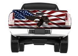 100 Wrapped Trucks Full Color Car Truck Half Wraps Xtreme Digital GraphiX