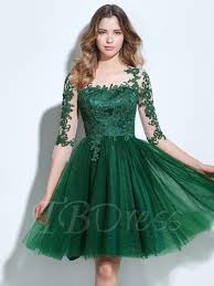 cheap homecoming dresses fashion homecoming dresses online