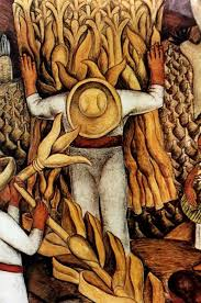 best 25 diego rivera painting ideas on pinterest quien fue