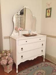 Sorelle Verona Dresser French White by Pink And White Dresser With Mirror Bestdressers 2017
