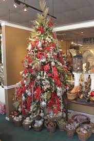 Frontgate Christmas Tree Replacement Bulbs by 2668 Best Christmas Trees Images On Pinterest Christmas Trees