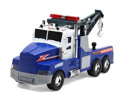 Tonka Construction Toys For Boys | ARDIAFM Ram Names A Pickup Truck After Traditional American Folk Song Learning Cstruction Vehicles And Sounds More For Kids Transportation Vocabulary In English Vehicle 7 E S L Tough Coloring Free Equipment Meet The Thomas Friends Engines Four Wheeler Names Chevy Colorado Zr2 Truck Of Year Medium Transport Traing Centres Canada Heavy Driving Landscaping Landscape System Custom Types Trucks Toddlers Children 100 Things Intertional Harvester Wikipedia