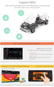 Amazon.com: Pumpkin 7 Inch Quad Core Android 5.1 Lollipop Car ... Malaysia Ummi Caah Wifi Free A Um Satu Khaimiechho Keliwow Kw009 Rc Quadcopter Drone Fpv With 720p Hd Live Amazoncom Pyle Indoor Wireless Security Ip Camera Home Wifi 4 Module Switch Board For Controlling Touch Lights 1 Fan Buy Lg Premium 35 Kw Reverse Cycle Split System Air Cditioner Fat Kid Deals On Twitter Steal Get Ring The Video Jiofi 3 Password Change Youtube Album Google Ais Fibre Click To New Arrive Projector Toumei Dlp C800i Rain Bird 8zone Smart Irrigation Timerst8iwifi The 100mbps 24ghz 20mhz 256qam 56 Sgi