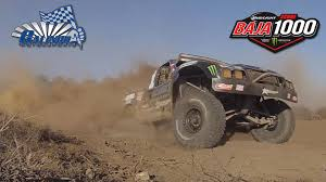 2015 SCORE Baja 1000 - Trophy Truck #1 Galindo Motorsports Race ... Bj Baldwin Trades In His Silverado Trophy Truck For A Tundra Moto Losi Super Baja Rey 4wd 16 Rtr With Avc Technology Sema 2015 Brian Ostroms 110 Blue W24ghz Radio Toyo Tires At The 2016 1000 Drive 2017 Has 381 Erants So Far Offroadcom Blog Honda Ridgeline Race Top Speed Metal Art Trophy Truck Bed Or Baja Buggy Cold Hard Miller Fullcage Readers Ride Rc Car Action Electric Red By Desert Assasins Pinterest Rob Mcachren Takes Victory In The 2014