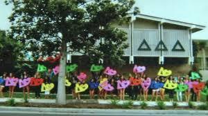 Pumpkin Patch Santa Barbara Ca by Two Young Women Shot Were Tri Deltas Abc7 Com