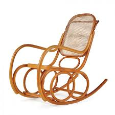 A Caned Bentwood Rocking Chair C. 1900 - Price Estimate: $500 - $700 Antique Hickory Oak Bentwood Rocking Chair Ardesh Ruby Lane Thonet Chairs For Sale Home Design Heritage Ding 19th Century Bentwood Rocking Chair Childs Cane Late In Beech By Maison Benches Wikipedia Vintage No 1 Children39s From Kelly Green Voting Box 10 Best 2019 Shop Intertional Caravan Valencia Gebruder Number 7025 Michael Thonet Mid Century On Metal Frame Australia C Perfect Inspiration About Senja