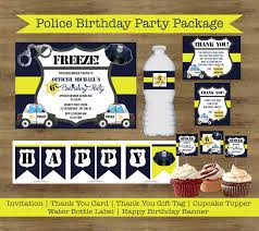 Police Party Printables; Police Birthday Party Package; Police ... 15 Best Laser Tag Party Images On Pinterest Tag Party Emoji Invitations Template Printable Theme Invite Game Tylers Video Truck Plus A Minecraft Freebie Robot Birthday Omg Free Inflatables Mobile Parties Invitation Design Monster Carnival Printables Circus Amazoncom Fill In My Little Pony Dolanpedia