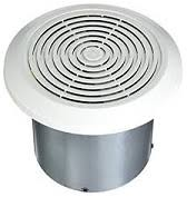 Ventline Bathroom Ceiling Exhaust Fan Light Lens by Exhaust Fans Mobile Home Depot