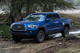 9 Best Used Pickup Trucks Under $9,9 – Autotrader – Best New Trucks ... Pickup Trucks For Sale In Miami Fresh Best Used Of Small Small Mitsubishi Truck Best Used Check More At Http Of Pa Inc New Trucks Size Truck Sales Crs Quality Sensible Price Mn By Owner Md Interesting Mack Gmc Freightliner
