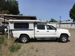 All Terrain Camper, Pop Up Truck Camper, Like Four Wheel Camper ... Alinum Fullwelding Pickup Truck Camper Buy Camperpickup Trailer For Sale Camperpick Palomino Rv Manufacturer Of Quality Rvs Since 1968 Shell Wikipedia Pin By Vaska On Campers Pinterest And Motorhome Alaskan Trucks Plus You Must Know If You Purcasing Pop Up Truck Campers Nice Car Campers Pop Up Short Bed Best Resource Craigslist Used By Owner New Cars Upcoming