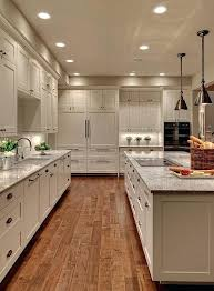 led lighting kitchen led recessed lighting for kitchen ceiling