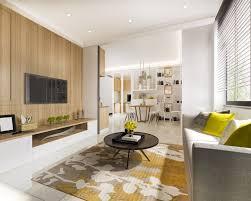 wandpaneele statt tapetenwechsel für ein upgrade im eigenheim