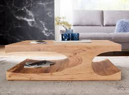 kadima design design modern couchtisch ahob massiv holz