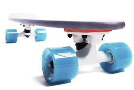 Jelly Skateboards Kingslayer 26 Inch Cruiser Shortboard Complete ... Pack Icskateboard Trucks Roues Roulements Bamboo Nickel Cruiser The Emporium Ens Industrial Toyota Land Cruisers Rgt 137300 110 Scale Rc Electric 4wd Off Road Rock Arbor Drop Photo Collection 38 Complete Longboard Black Auburn University Board Skateboard Revenge Carving Alpha Ii Set Of 2 Trucks 200 V8 Arctic Rena Youtube Toyotas 40 Series Come Back To The States Autoweek Quad Roller Skates Speed Derby Land Cruiser Fj49 Tonka Truck Custom 4x4 By Fj Company Bildresultat Fr Toyota Pickup Vehicles