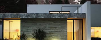 100 Modern Contemporary Homes For Sale Dallas Find Luxury For In TX Galaxy