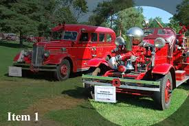 Apparatus   Sale Category   SPAAMFAA.ORG   Page 5 Antique Fire Trucks Rays Truck Photos Deep South Apparatus Sale Category Spmfaaorg For 2019 20 Top Upcoming Cars 1922 Model Tt Weis Safety Used I Equipment Sales Pumpers Tankers Quick Attacks Utvs Rcues Command 1931 Gramm Howe Vintage Engine Page 5 1973 Ford 900 Pumper Fire Truck Item B32 Sold June Buy Siku Online At Low Prices In India Amazonin