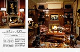 Home Design Forum Forum Architectural Digest January 1996
