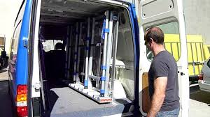 The Glass Racking Company Internal Slideout Glass Rack - YouTube External And Internal Van Fleet Glazing Rack Solutions Contractors Roof Racks With Glass Carrier Razorback Alinium Glass Rack For A Safe Transportation Of Flat Lansing Unitra Racks Unruh Custom Truck Bodies Fab Equipment Single Side Bolton Racksbge Chinois Console Wine Table Ojcommerce New 2017 Ford Transit 350 W Myglasstruck My Myglasstruckcom North Americas Leader Youtube Mitsubishi Fuso Fe140 Machinery Racking Solutions