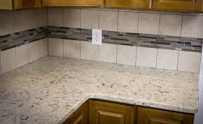 page 4 of january 2018 s archives awesome quartz countertops