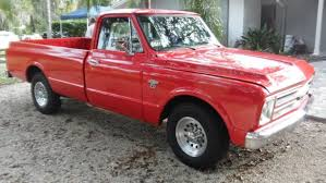 Antique 1967 Chevy C-20 Pickup Truck 3/4 Ton. W/ 202 Camel Back ... 1967 Chevy Silverado Pick Up Truck Painted Fleece Blanket For Sale Trucks For In Iowa 2019 20 Upcoming Cars This C10 Is Smokin Hot Rod Network Chevrolet Berlin Motors 67 Stepside On 26s Hd Youtube Custom Step Side Pickup Moexotica Classic Car Show Cst Package Truckcustom Chevytruck Corvettesclassicshotrod Chevy Pick Up Short Bed Parts Accsories Performance Aftermarket Jegs Your Definitive 196772 Ck Pickup Buyers Guide
