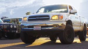 100 Craigslist Trucks Los Angeles How I Successfully Traded Cars With Some Guy From