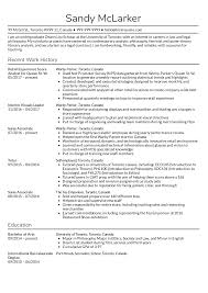 Resume Examples By Real People: Retail Experience Analyst At Warby ... How To Write A Perfect Retail Resume Examples Included Job Sample Beautiful 30 Management Resume Of Sales Associate For Business Owner Elegant Image Sales Customer Service Representative Free Associate Samples Store Cover Letter Luxury Retail And Complete Guide 20 Best Manager Example Livecareer Letter Template Assistant New Account Velvet Jobs Writing Tips Genius