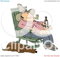 Clipart Illustration Of A Man Smoking A Pipe And Drinking A Beer ... Puppy Dog Rocking Chair In Tadley Hampshire Gumtree Black Miniature Pinscher On The Stock Photo Pregnant Girl A Sleeps Next To Her Footage Leisure Ways Outdoor Lounge Baby Sofa Diy Front Porch Makeover Love And Specs Andrea Mclean Presenter Author Mum On Twitter Rocking Partial View Man Little Chihua Knees Decorated Young Woman Sitting With Teacup A Chairspherd Dog Is Vintage Thonet Style Bentwood Cane Chair Chairish Chairs Senior Porch Sorry 2nd Chillin Pic Today River Otter The Teddy Modern Magazine