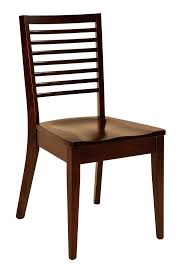 Mestler Side Chair By Ashley by 57 Best Dining Chairs Images On Pinterest Amish Furniture