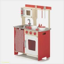 cuisine en jouet cuisine jouet bois inspirant galerie et charmant cuisine bois ikea