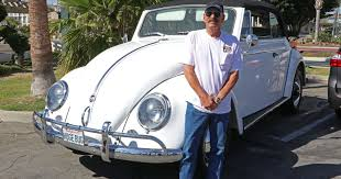 Just Cool Cars: Massive VW Bug Is Size Of A Pickup Truck Is This The Tallest Ford Truck On Roads 1966 Volkswagen Volksrod Volkstruck Rat Rod Shop Vw 1970 Baja Beetle For Sale Classiccarscom Cc923868 Bug Pickup Ugly Day 1967 Fiberglass Domus Flatbed Cversion For Unfinished Project Forum Vzi Europes 10 Awesome Mods You Cant Help But Love A Volksrod Is Born The Build Thread Of A Graffiti Trucks Graffiti And Modifications