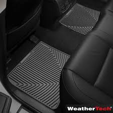 Bmw Floor Mats 3 Series by The Weathertech Laser Fit Auto Floor Mats Front And Back
