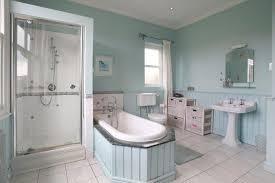 Color For Bathrooms 2014 by Blue Paint Colors For Bathrooms Ahigo Net Home Inspiration