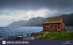 Norway Boat House Shed Stock Photos & Norway Boat House Shed Stock ... Boat On A Lake Free Photo Barn Images Red Wooden Fishing With Small Royalty Stock Budget Boat Barn Lake Conroe Storage Old Traditional Norwegian Photos Jim Rogers Architects House And Dock Pole Project Ithaca Farm South Bay Historic Restoration Fund 9 Reasons Why You Should Get An Agricultural Metal Collection Of Solutions Carports Garages The With Barns Dm Marine Sales Service Repairs